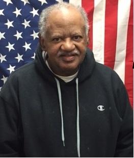 Benjamin L. Clark Commissioner