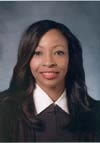 Judge Shelia Johnson