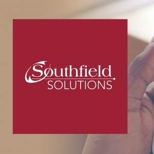 Southfield Solutions
