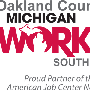 Southfield Michigan Works